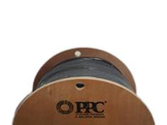 PPC Coaxial Cables