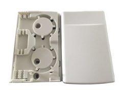 Fiber Optic Termination Box (FTB2 / FTB4)